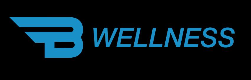 Bodyshop Wellness